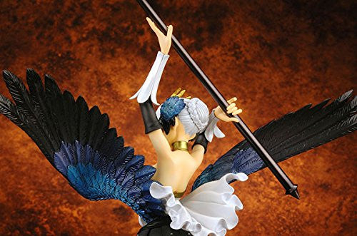 Image 6 for Odin Sphere - Gwendolyn - 1/8 (Alter)
