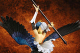 Odin Sphere - Gwendolyn - 1/8 (Alter)  - 6