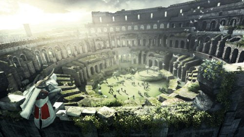 Image 3 for Assassin's Creed: Brotherhood