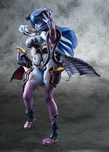 Image 6 for Shinrabanshou Chocolate - Astaroth - Excellent Model - 1/8 (MegaHouse)