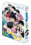 Thumbnail 1 for Ranma 1/2 Blu-ray Box 2