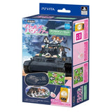 Thumbnail 1 for Girls & Panzer Accessory Set for Playstation Vita Slim