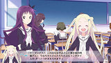 Thumbnail 6 for Hanayamata Yosakoi Live! [Limited Edition]