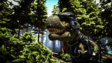 ARK: Survival Evolved - 9