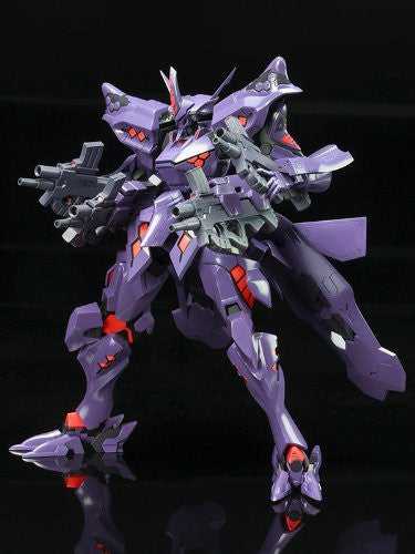 Image 12 for Muv-Luv Alternative - Takemikazuchi Type-00R - Ver. 1.5 (Kotobukiya)