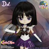 Thumbnail 4 for Bishoujo Senshi Sailor Moon - Sailor Saturn - Dal - Pullip (Line) - 1/6 (Groove)