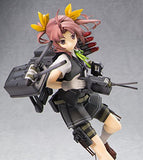 Thumbnail 3 for Kantai Collection ~Kan Colle~ - Kagerou - 1/7 (Pulchra)