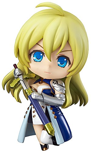 Image 1 for Nobunaga the Fool - Jeanne Kaguya d'Arc - Nendoroid #433 (Good Smile Company)