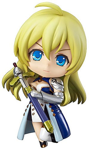Image for Nobunaga the Fool - Jeanne Kaguya d'Arc - Nendoroid #433 (Good Smile Company)