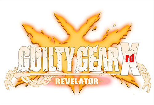 Image 5 for Guilty Gear Xrd: Revelator [Limited Box]