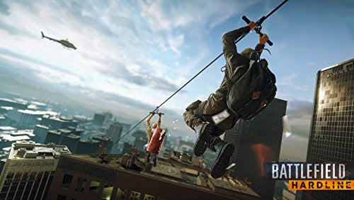 Image 2 for Battlefield: Hardline