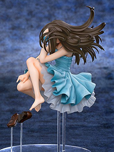 Image 5 for iDOLM@STER Cinderella Girls - Shibuya Rin - 1/8 (Phat Company)