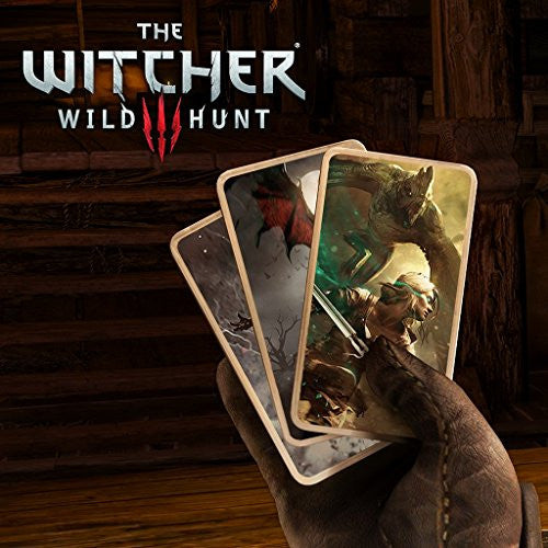 Image 12 for The Witcher 3: Wild Hunt [Game of the Year Edition]