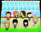 Thumbnail 6 for Kimi Ni Todoke 2nd Season Vol.1