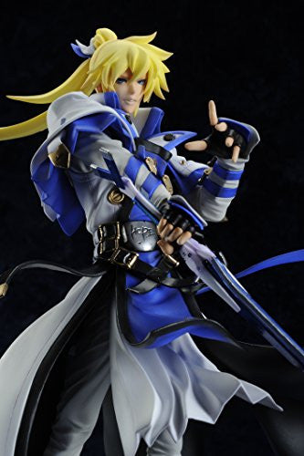 Image 5 for Guilty Gear Xrd -Sign- - Ky Kiske - 1/8 (Embrace Japan)