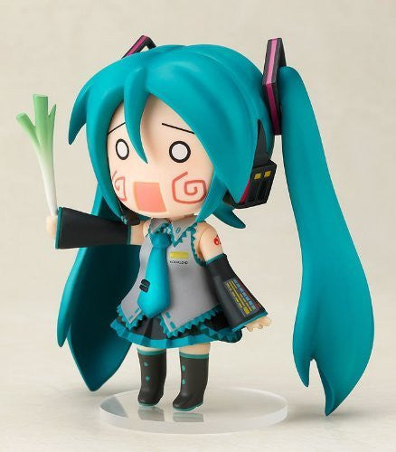 Image 3 for Vocaloid - Hatsune Miku - Cheerful Japan! - Nendoroid #170 - Support ver.