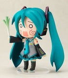 Thumbnail 3 for Vocaloid - Hatsune Miku - Cheerful Japan! - Nendoroid #170 - Support ver.