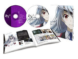 Thumbnail 1 for Infinite Stratos 2 Vol.5