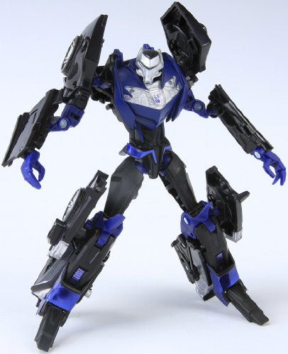 Image 2 for Transformers Prime - Car Vehicon - Transformers Prime: Arms Micron - AM-14 (Takara Tomy)