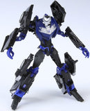Thumbnail 2 for Transformers Prime - Car Vehicon - Transformers Prime: Arms Micron - AM-14 (Takara Tomy)