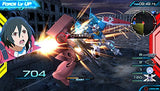 Thumbnail 6 for Mobile Suit Gundam Extreme VS Force