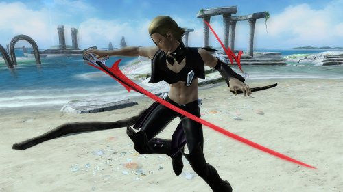 Image 7 for Phantasy Star Online 2 Episode 2 [Deluxe Package]