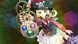 Thumbnail 4 for Shallie no Atelier Plus: Koukon no Umi no Renkinjutsu [Premium Box]