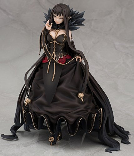 Image 11 for Fate/Apocrypha - Semiramis - 1/8