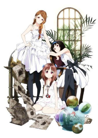 Image for Galilei Donna 1