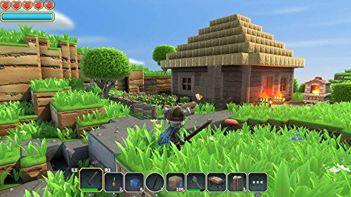 Image 8 for Portal Knights