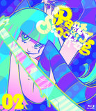 Thumbnail 2 for Panty&Stocking With Garterbelt Vol.2 [Special Edition]