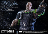 Thumbnail 5 for Batman: Arkham Origins - Bane - Museum Masterline Series MMDC-07V - 1/3 - Venom Ver. (Prime 1 Studio)