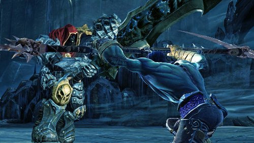 Image 6 for Darksiders II