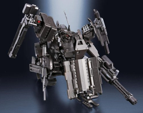 Image 6 for Armored Core - Super Robot Chogokin - UCR-10/A (Bandai)