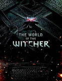 Thumbnail 1 for The World of the Witcher