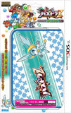 Thumbnail 1 for Puzzle & Dragons Z Character Pouch (Syrup)