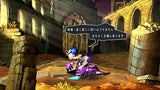 Thumbnail 2 for Odin Sphere Leifdrasir - PSV