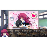 Thumbnail 2 for Grisaia no Kajitsu: Le Fruit De La Grisaia