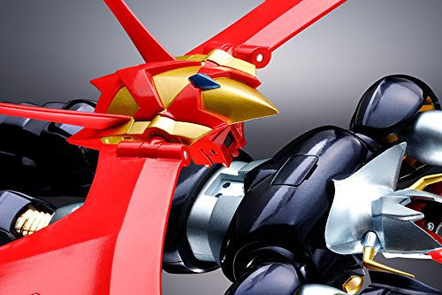 Image 3 for Mazinkaiser - Soul of Chogokin GX-75