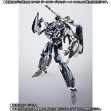 Thumbnail 2 for DX CHOGOKIN VF-31F SIEGFRIED - MESSER IHLEFELD CUSTOM - Super Parts Set