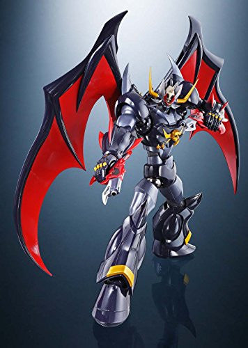 Image 8 for Mazinkaizer SKL - Super Robot Chogokin - Final Count Ver. (Bandai)