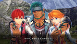 Thumbnail 9 for Ys VIII Lacrimosa of Dana