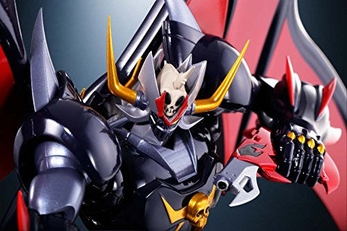 Image 7 for Mazinkaizer SKL - Super Robot Chogokin - Final Count Ver. (Bandai)