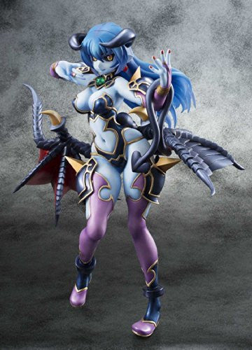 Image 2 for Shinrabanshou Chocolate - Astaroth - Excellent Model - 1/8 (MegaHouse)