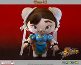 Thumbnail 1 for Street Fighter II - Chun-Li (Mamegyorai)