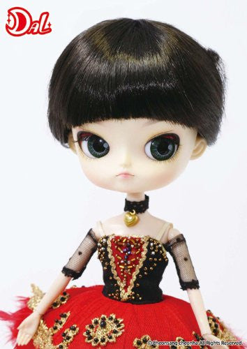 Image 4 for Pullip (Line) - Dal - Galla - 1/6 (Groove)