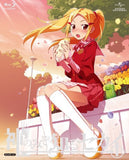 Thumbnail 1 for The World God Only Knows / Kami Nomi Zo Shiru Sekai Route 2.0 [Blu-ray+CD Limited Edition]