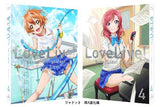 Thumbnail 2 for Love Live 4 [Limited Edition]