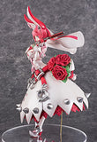 Thumbnail 5 for Guilty Gear Xrd -Sign- - Elphelt Valentine - 1/7 (Aquamarine, Good Smile Company)