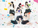 Thumbnail 2 for Make it! / i☆Ris